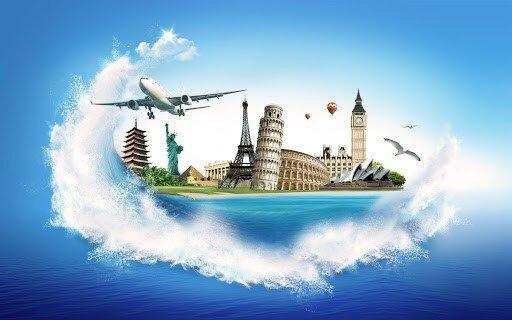 انواع بیمه مسافرتی را بشناسید