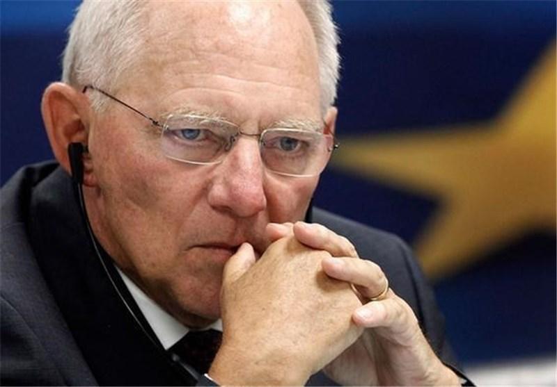 خروج موقت از اتحادیه اروپا بهترین گزینه برای یونان است