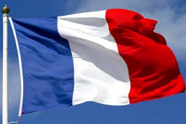 فرانسه بدترین رکود اقتصادی خود را پس از جنگ جهانی دوم تجربه خواهد کرد