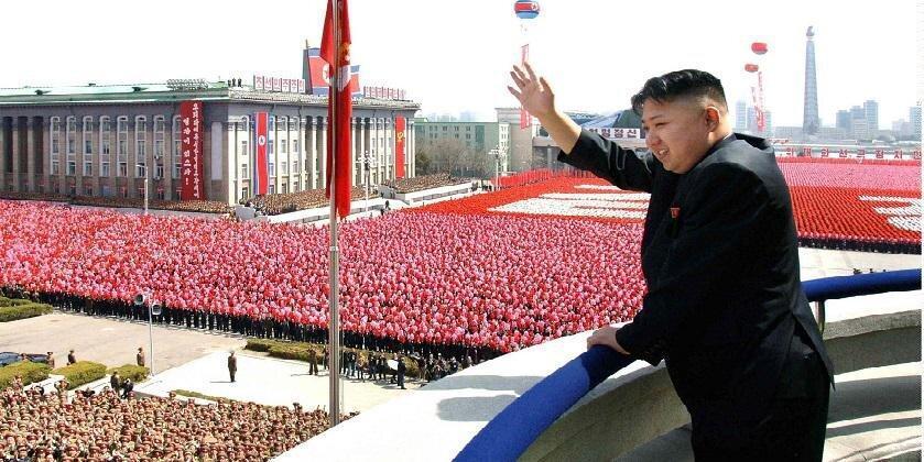 3 گزینه جانشینی اون، کیم یو جونگ اصلی ترین گزینه رهبری کره شمالی کیست؟