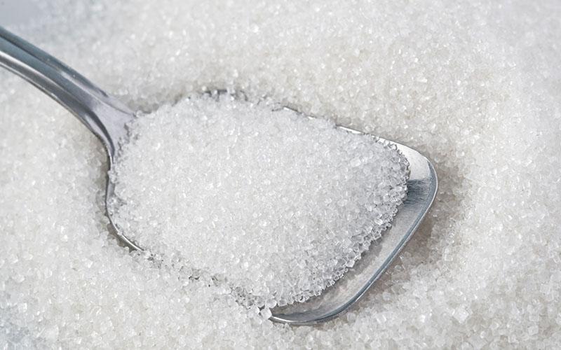 کمبود شکر در بازار کهگیلویه و بویراحمد