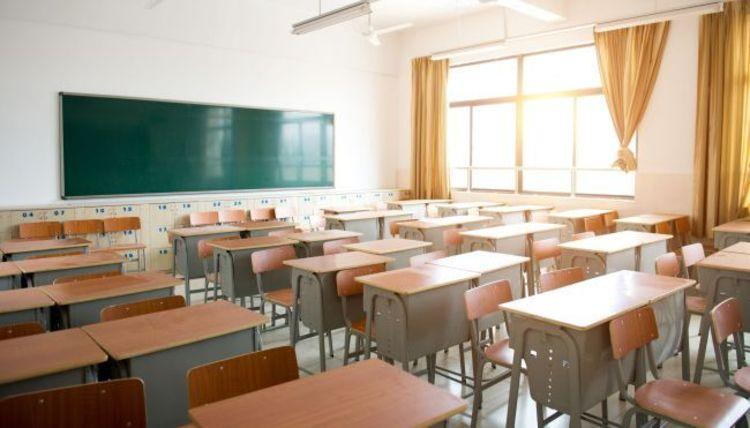 مدارس کدام شهرها از 27 اردیبهشت بازگشایی می گردد؟
