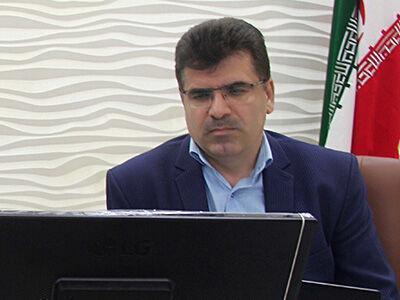 خبرنگاران کادر درمانی از بوشهر به بیمارستان آبادان اعزام شدند