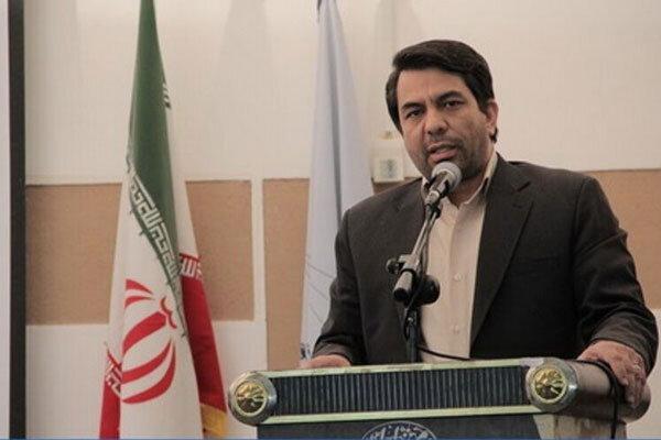 استاندار یزد: حاشیه های مسکن مهر در طرح اقدام ملی تکرار نشود