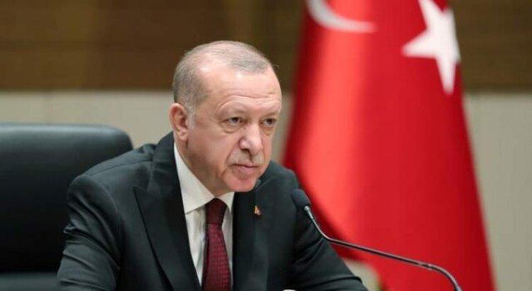 ترکیه عید فطر قرنطینه می گردد