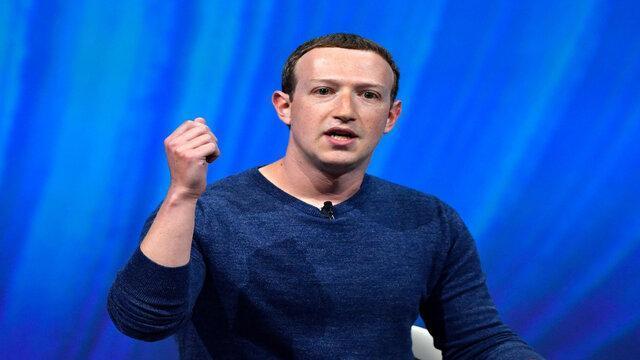 موسس فیس بوک: نباید داور حقیقت باشیم، توئیتر: شفافیت در کار ما لازم است