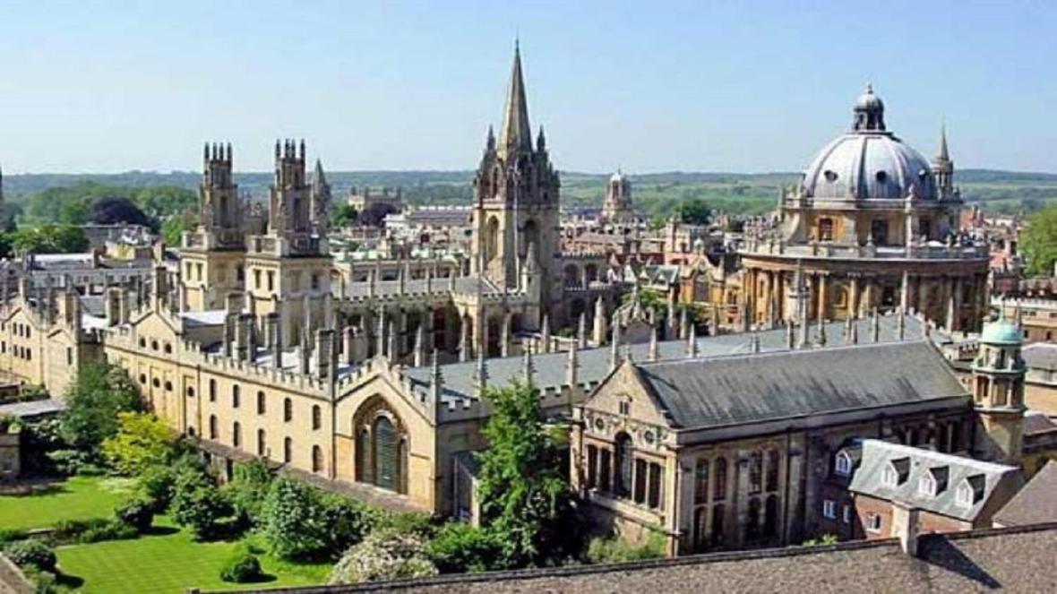 سقوط رتبه جهانی دانشگاه های انگلیس برای چهارمین سال متوالی
