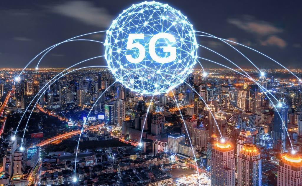آنچه باید درباره فناوری 5G بدانید؟ ، از شایعه تا واقعیت خطرات امواج رادیویی