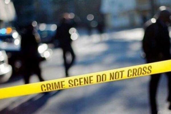 تیراندازی در کالیفرنیا قربانی برجای گذاشت