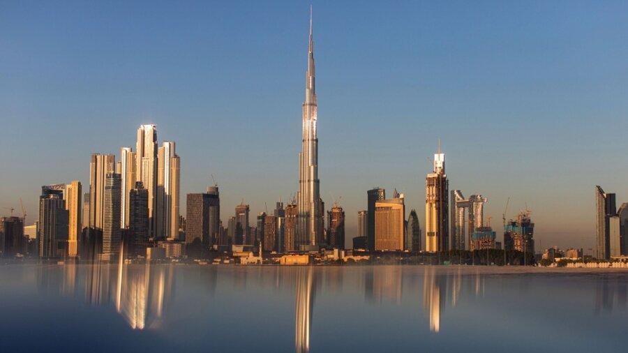 بازگشایی دبی به روی گردشگران بعد از 4 ماه محدودیت کرونا ، شرط دبی برای ورود مسافران چیست؟