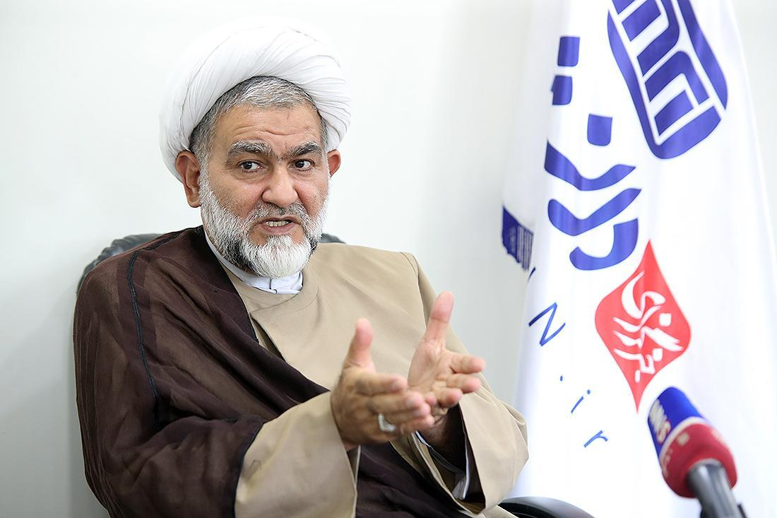 نوروزی: فقط روحانی و لاریجانی از گرانی بنزین مطلع بودند ، اصلا نگفتم اینستاگرام باید فیلتر شود ، شفافیت آرا در این مجلس هم رای نمی آورد