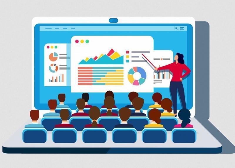 آموزش سئو و افزایش 100 برابری درآمد