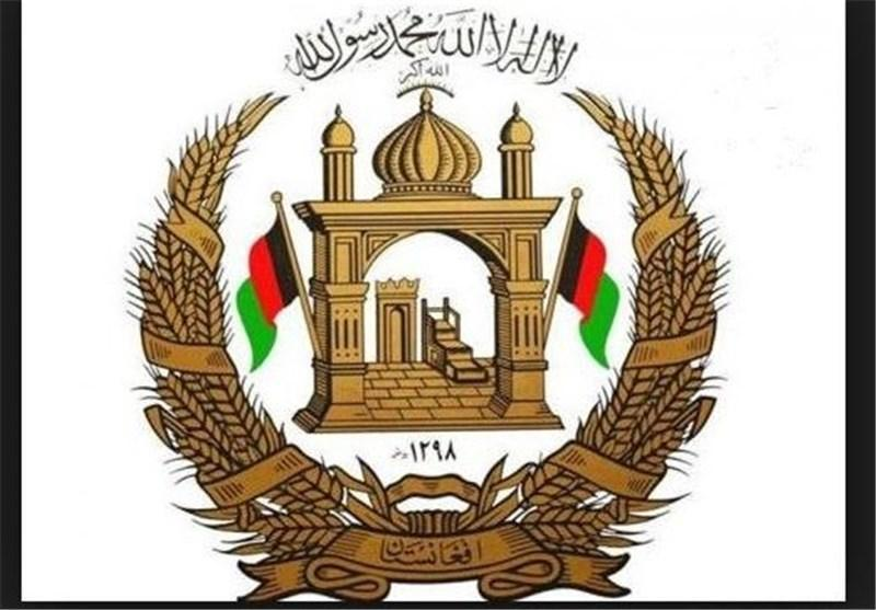 شورای امنیت ملی افغانستان: طالبان اعلام آتش بس کند