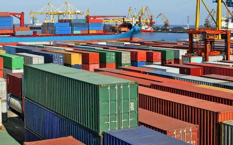 صادرات و واردات کشور در ایام کرونا چقدر بود؟