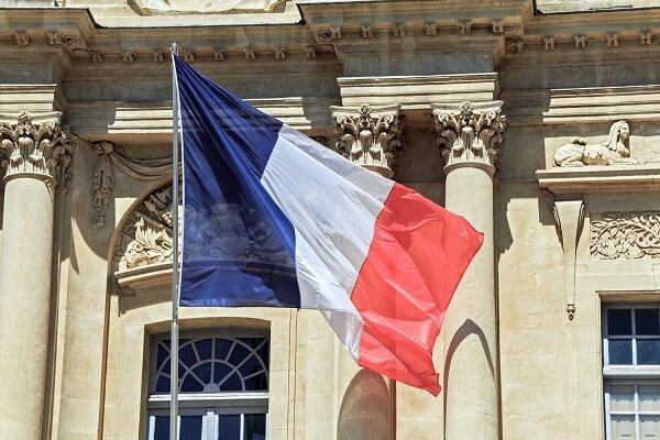 فرانسه از توافق ایران و آژانس بین المللی انرژی اتمی استقبال کرد