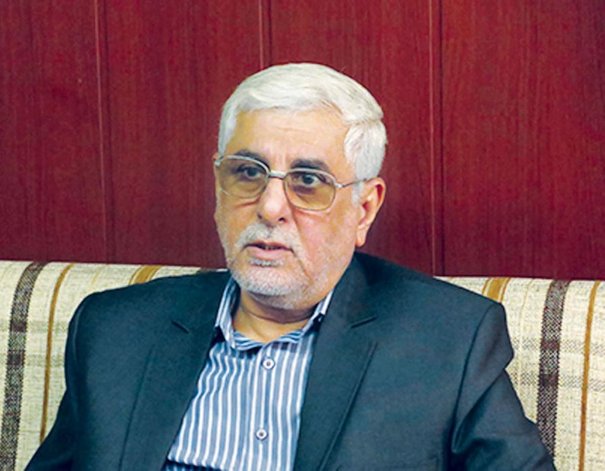 هانی زاده: لبخند الکاظمی به مصر و اردن دوام چندانی ندارد ، اعراب به دنبال تبدیل عراق به حیاط خلوت