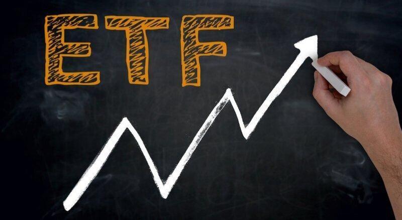 بهترین زمان برای خرید ETF دوم را بشناسید