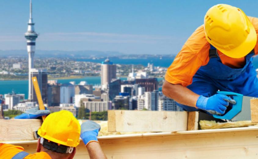 چگونه یک شرکت پیمانکاری ساختمان ثبت کنیم