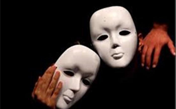 کمدی در سه پرده اتول سورون تولید تئاتر مستقل تهران