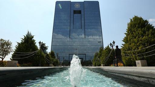 دست رد صرافی ها به ارز تزریقی بانک مرکزی