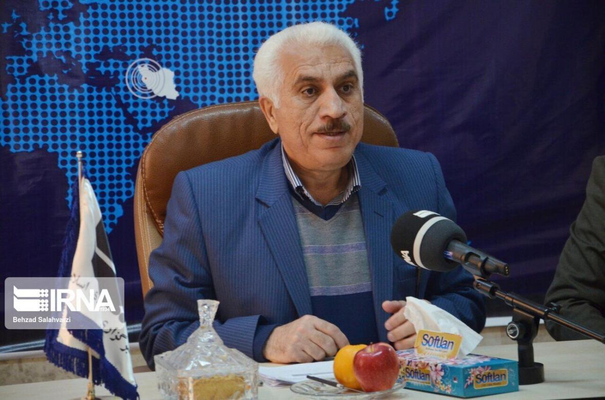 خبرنگاران نقد منصفانه باید اخلاق مدار و برای آبادانی کشور بیان گردد