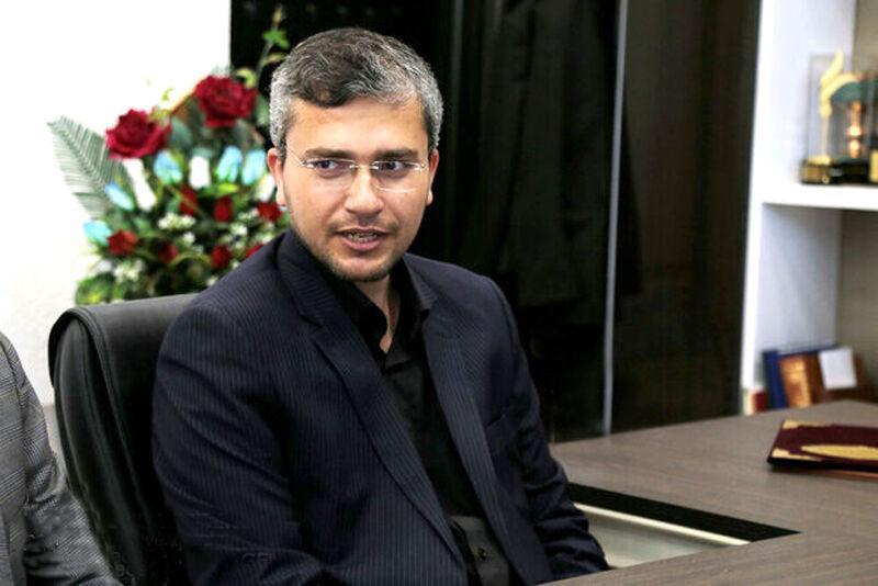 خبرنگاران نماینده مجلس: راهبرد مقاومت همچنان باید در دستور کار باشد