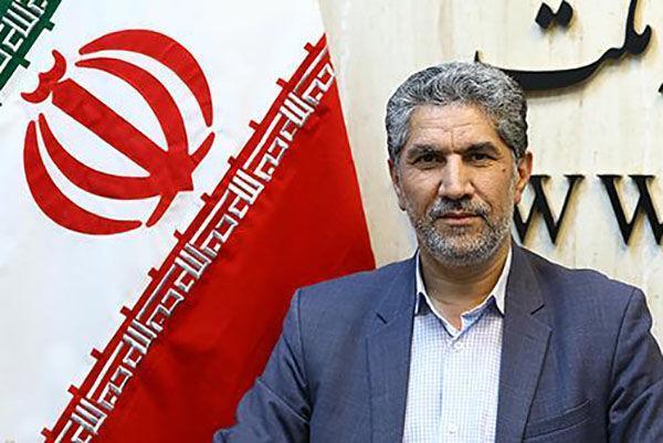 پیگیر مسائل بازنشستگان و نیروهای قراردادی وزارت نفت هستیم، خواسته معترضان برقراری عدالت است