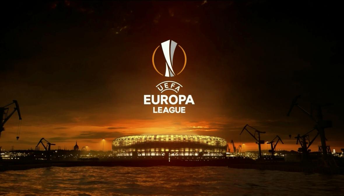 معرفی نامزد های برترین بازیکن هفته چهارم لیگ اروپا