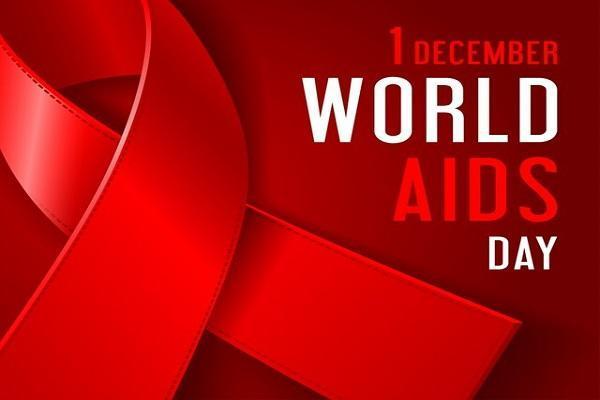 هر دقیقه یک فرد زیر 20 سال به ویروس HIV مبتلا می گردد