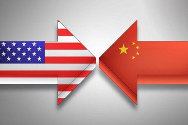 چین دیپلمات ارشد آمریکا را احضار کرد