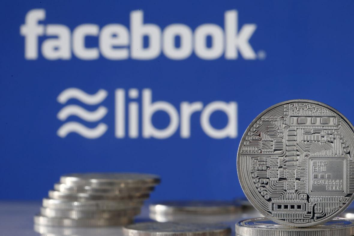 رمزارز فیس بوک لیبرا تغییر نام داد