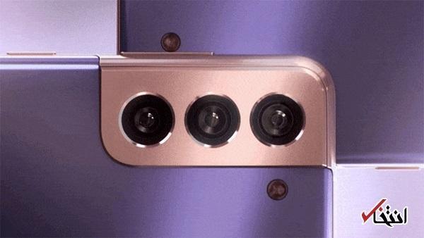 گوشی گلکسی S21 دارای اسکنر اثر انگشت بزرگتر و سریعتر خواهد بود