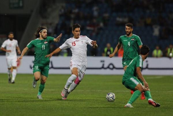 ادعای خبرنگار عربستانی؛ قطر میزبان انتخابی جام جهانی 2022
