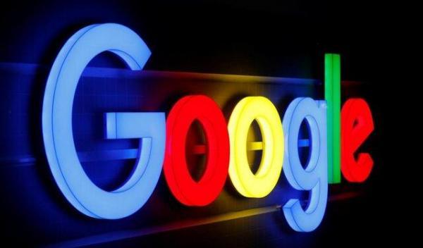 شکایت ایالت های آمریکا از همدستی گوگل و فیس بوک برای دور زدن قانون