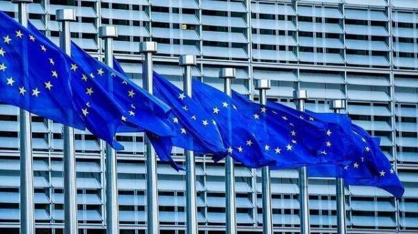 ریاست دوره ای اتحادیه اروپا از آلمان به پرتغال واگذار شد