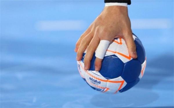 میزبان هندبال ساحلی قهرمانی نوجوانان آسیا تغییر کرد