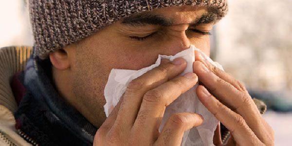 معرفی انواع شربت سرماخوردگی و چگونگی مصرف آن