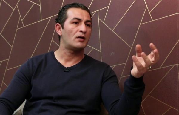حمله عجیب و دوباره پیشکسوت استقلال به کادر فنی این باشگاه