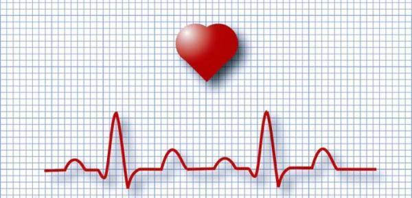 علت ضربان قلب پایین یا برادیکاردی چیست؟