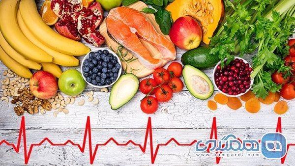 8 ماده غذایی بسیار سالم که ضریب هوشی را افزایش می دهند