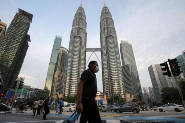 ایرانی ها می توانند به مالزی سفر نمایند؟