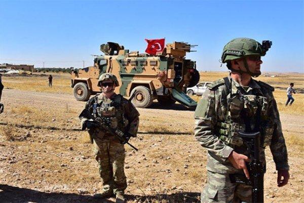 آمریکا خواهان خروج فوری روسیه و ترکیه از لیبی شد