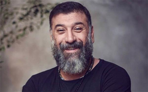 کرونا ماتم فوتبال ایران را عمیق تر کرد؛ علی انصاریان درگذشت