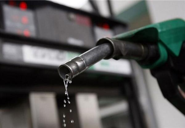 آخرین تغییرات سهمیه بنزین وانت بارها اعلام شد