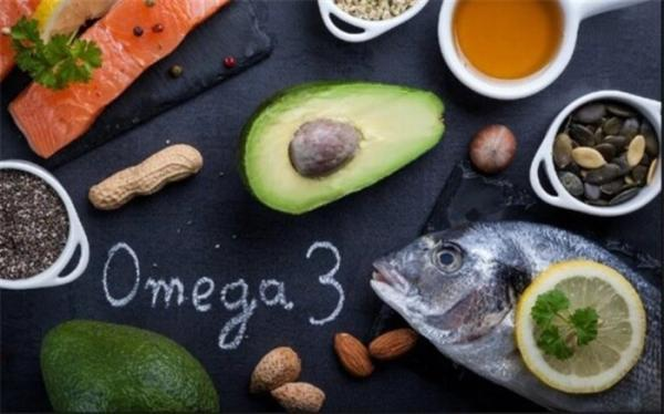رژیم های غذایی ضدالتهابی برای جلوگیری از آرتریت روماتوئید