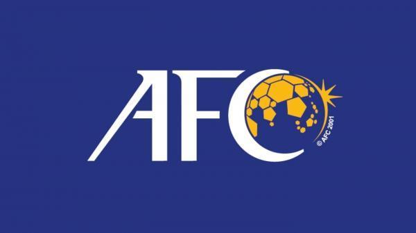 شاندونگ لیونگ چین از لیگ قهرمانان آسیا 2021 کنار گذاشته شد خبرنگاران