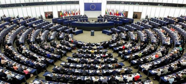 محکومیت بحرین در مجلس اروپا