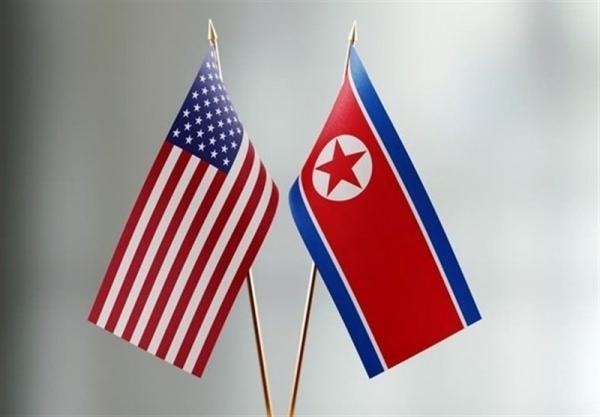 مقام آمریکایی: کره شمالی به کوشش های پشت پرده دولت بایدن پاسخ نداده است