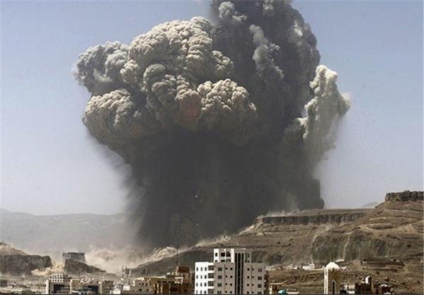 هفتمین سالگرد جنگ یمن؛ تثبیت بازدارندگی انصارالله و رویاهای بر باد رفته عربستان