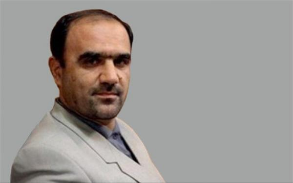 ایران 1400؛ از منازعه تا موازنه؛ تهران به چه می اندیشد؟